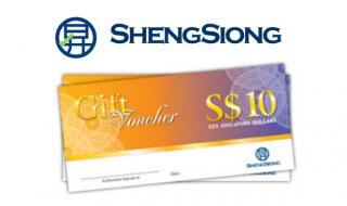 sheng-siong-voucher