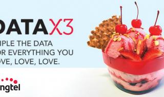 singtel-datax3