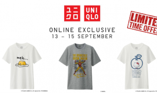 uniqlo-featured