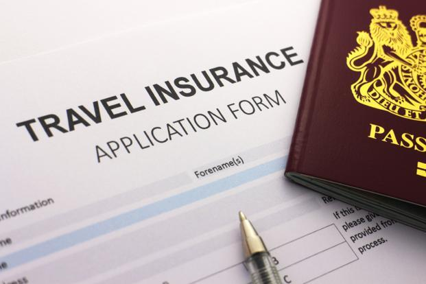 Com Credit Card Travel Insurance