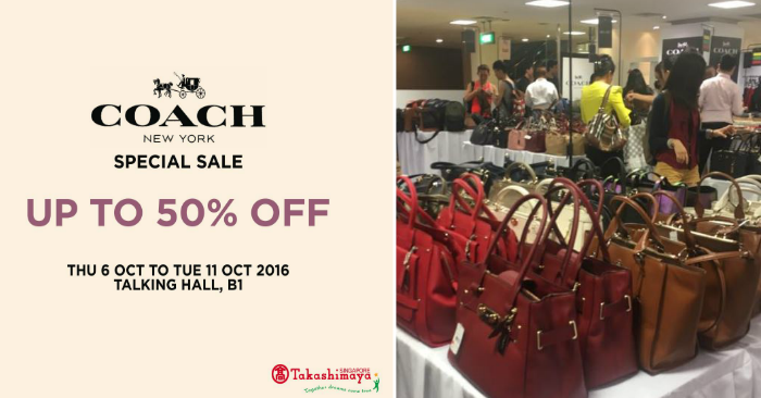 coach outlet 50 off 9mb2  coach-50-off