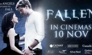 fallen-movie