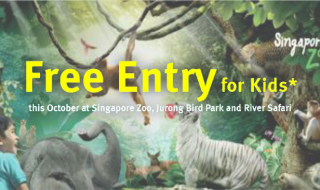 free-entry-kids