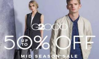 g2000-mid-season-sale