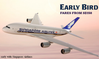 singapore-airlines-early-bird