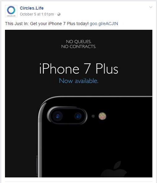 iphone-7-plus-circles-life
