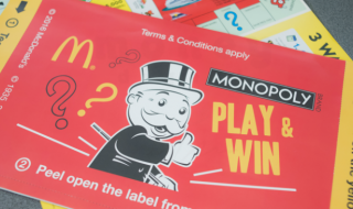 mcd-monopoly