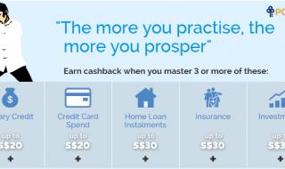 posb-cashback-bonus