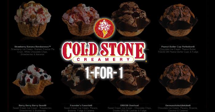cold-stone-1-1