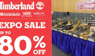 timberland-expo-sale-2