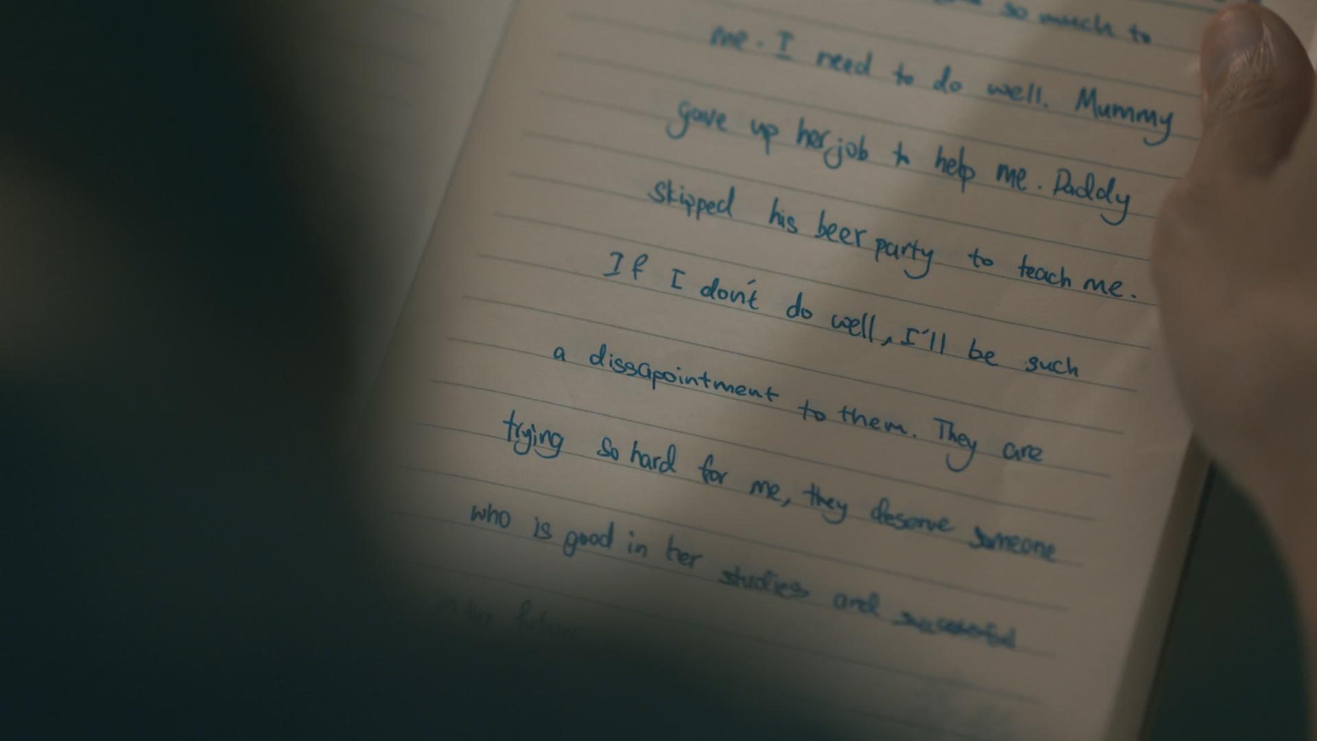 zihuis_journal