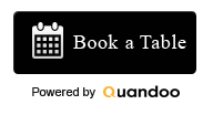 book-table