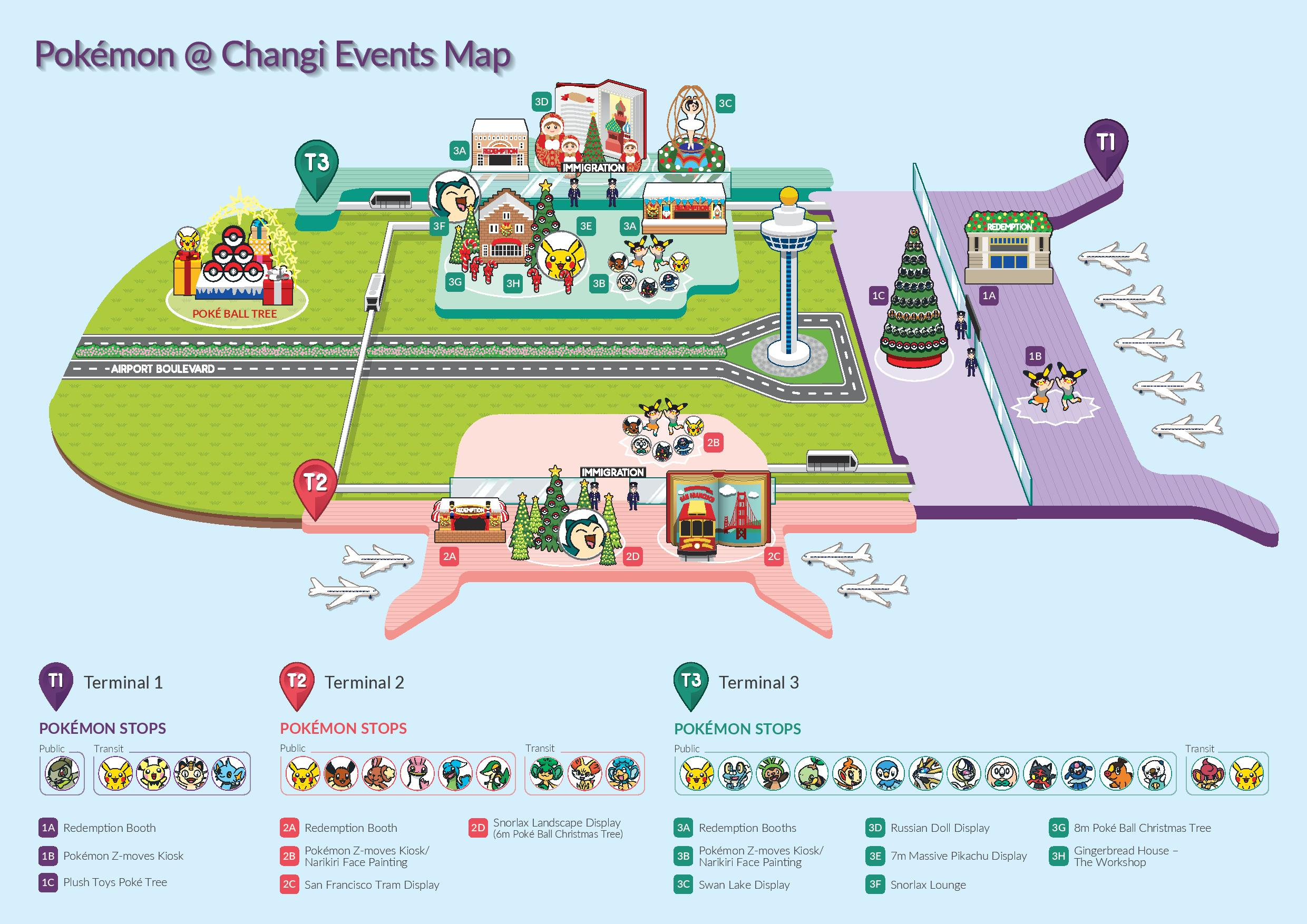 events-map-page-001