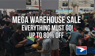 rsh-mega-warehouse-sale