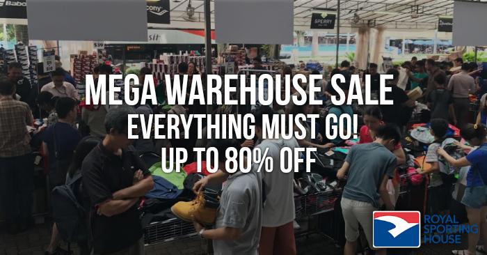rsh-mega-warehouse-sale