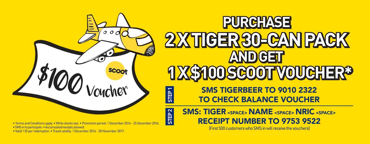 tigerbeer-scoot