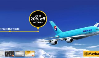 FACEBOOK-POST-DEC-2016-KOREANAIR-700x366 (1)