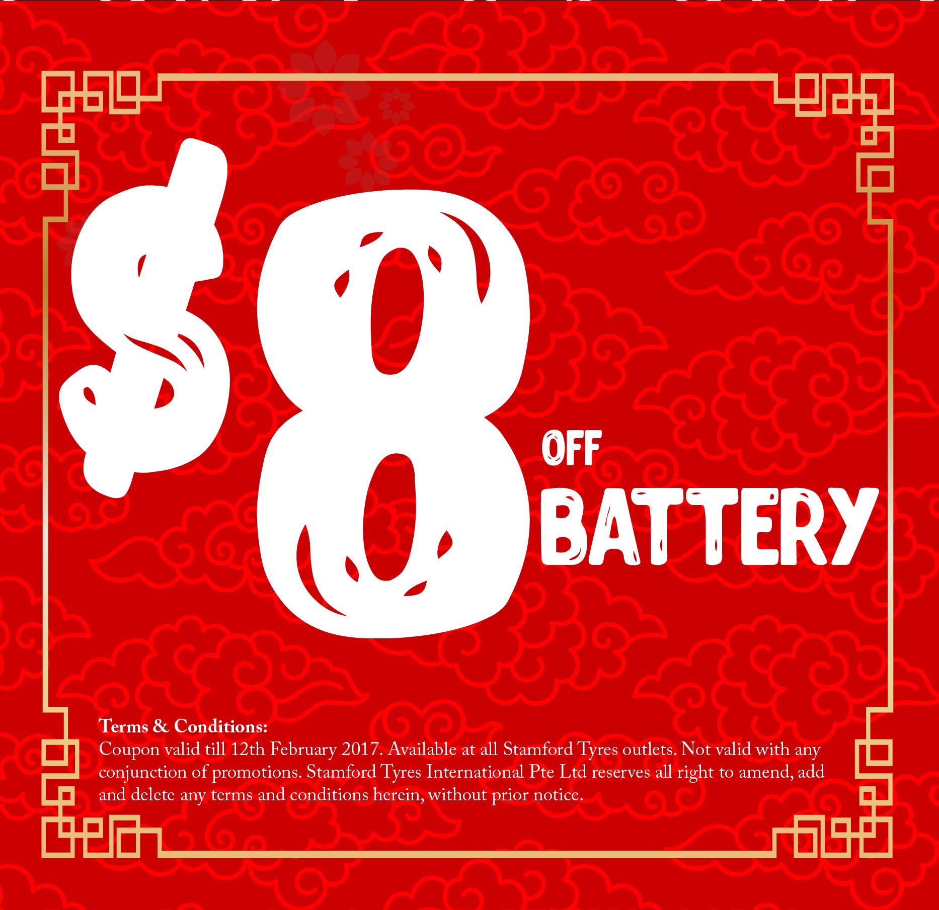 fb-battery-01