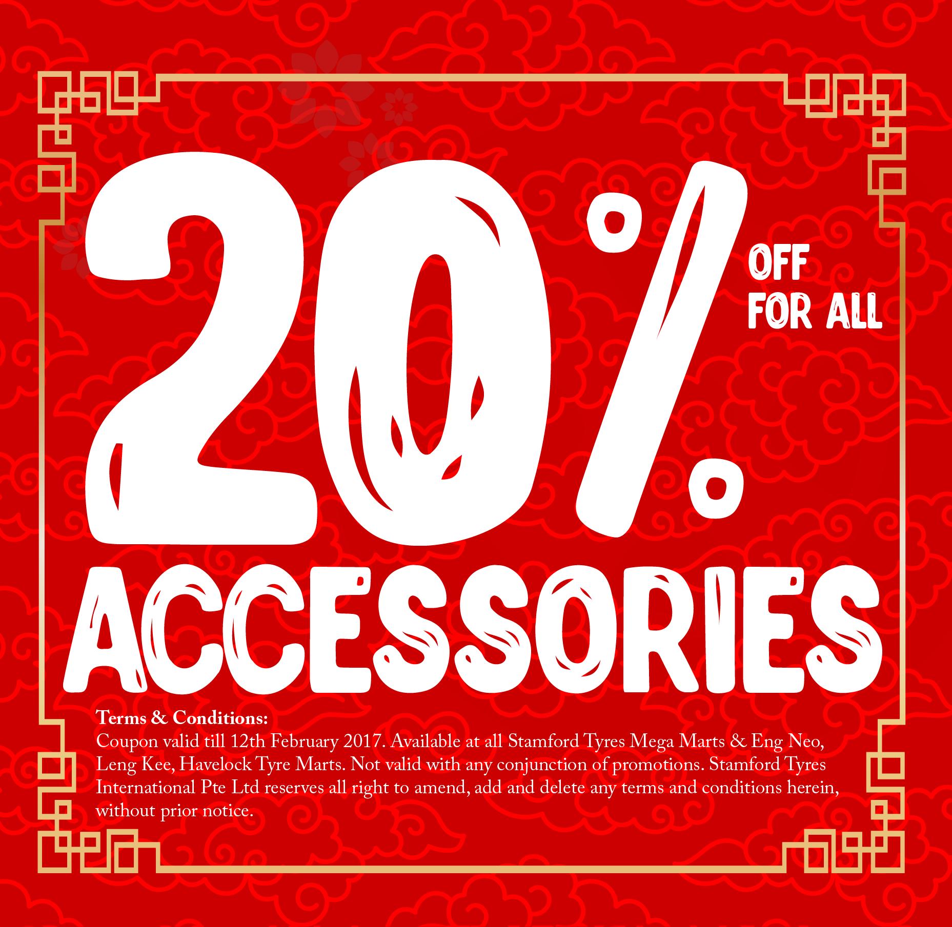 fb-accessories-01
