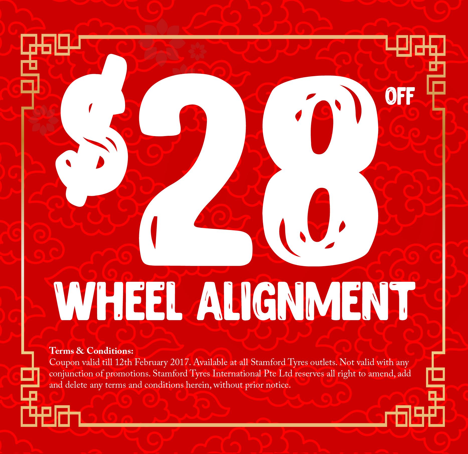 fb-wheel-alignment-01