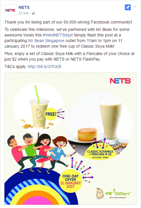 nets-facebook-post