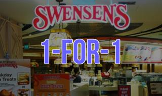 swensen-1for1