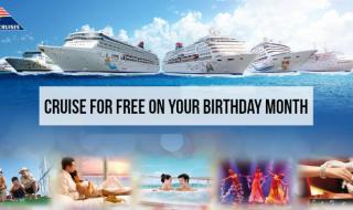 star-cruise-free