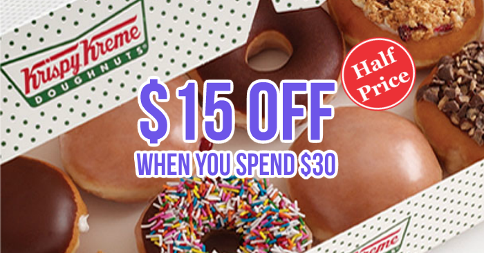Order online! View menu and reviews for Krispy Kreme in Roseville, plus most popular items, reviews. Delivery or takeout, online ordering is easy and FREE with tikmovies.ml