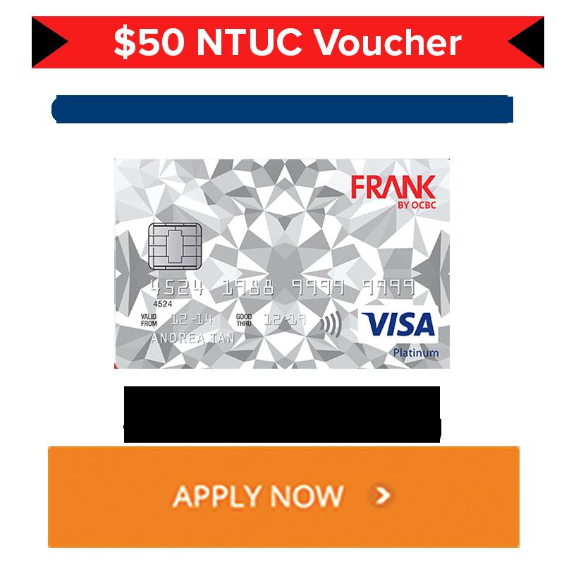OCBC-Frank3