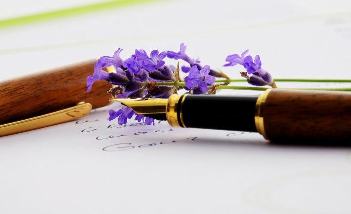 Image Credits: pixabay.com
