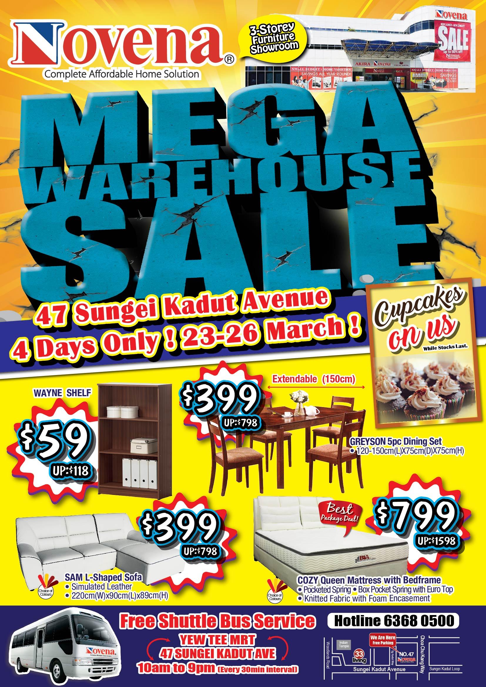 Mega Warehouse Sale- 1st Page-01-01