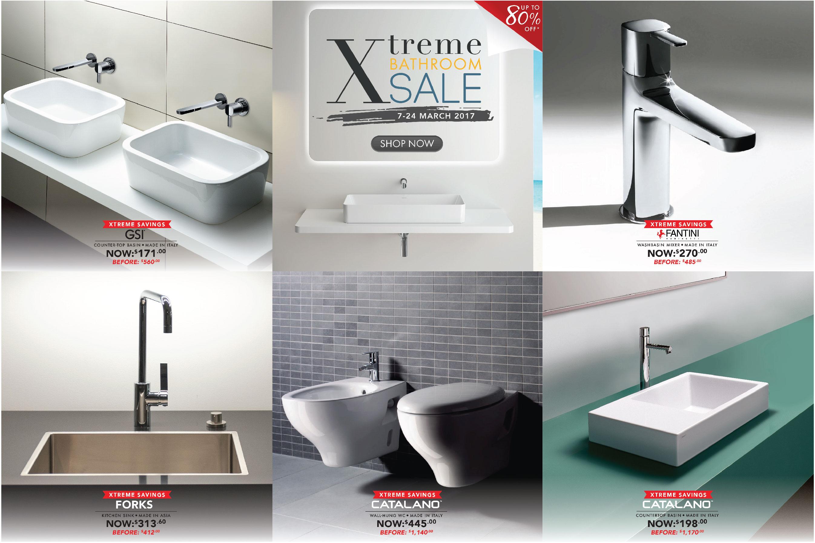 Xtreme Bathroom Sale_-01-01