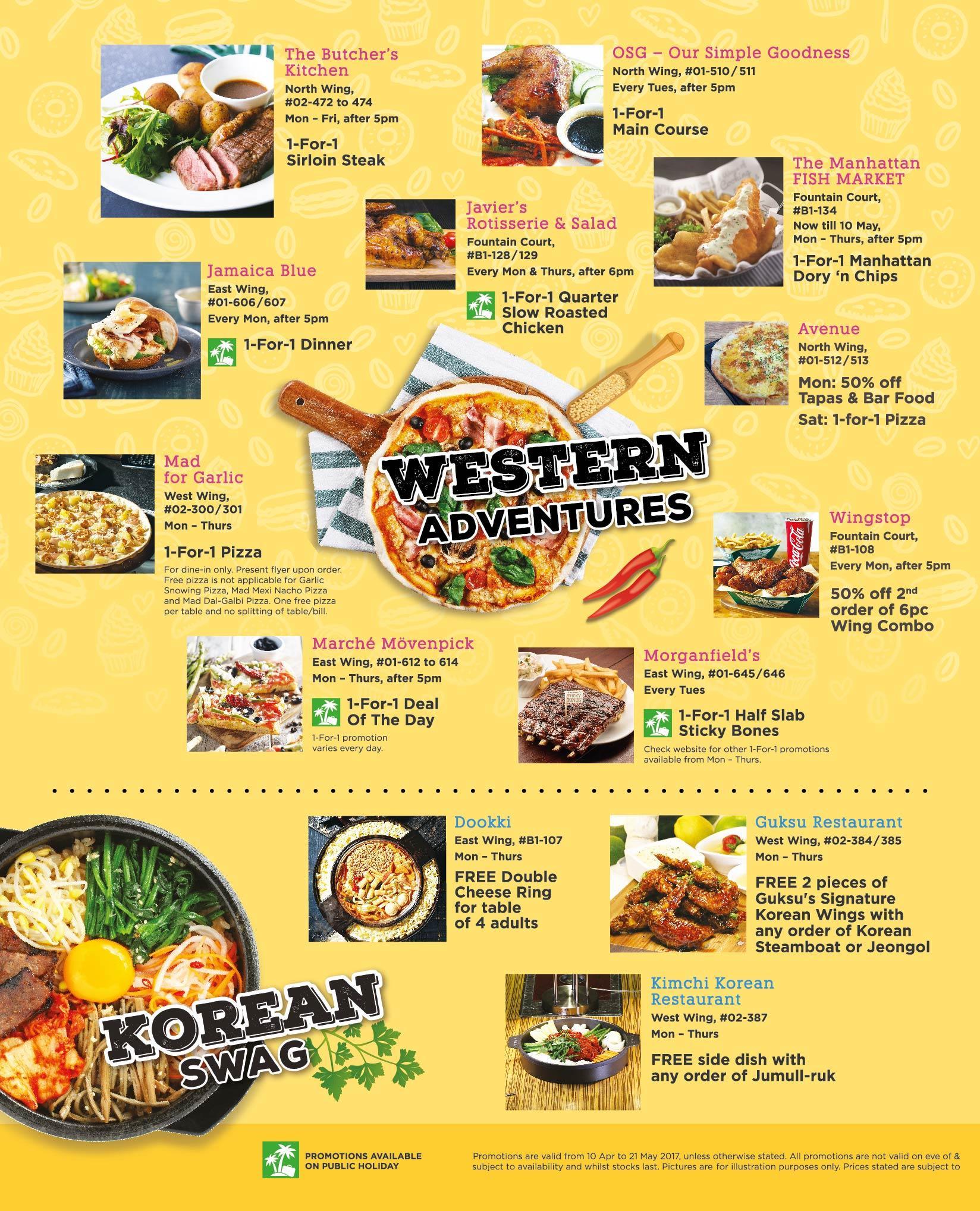 Food-Campaign-Digital-FA-page-002