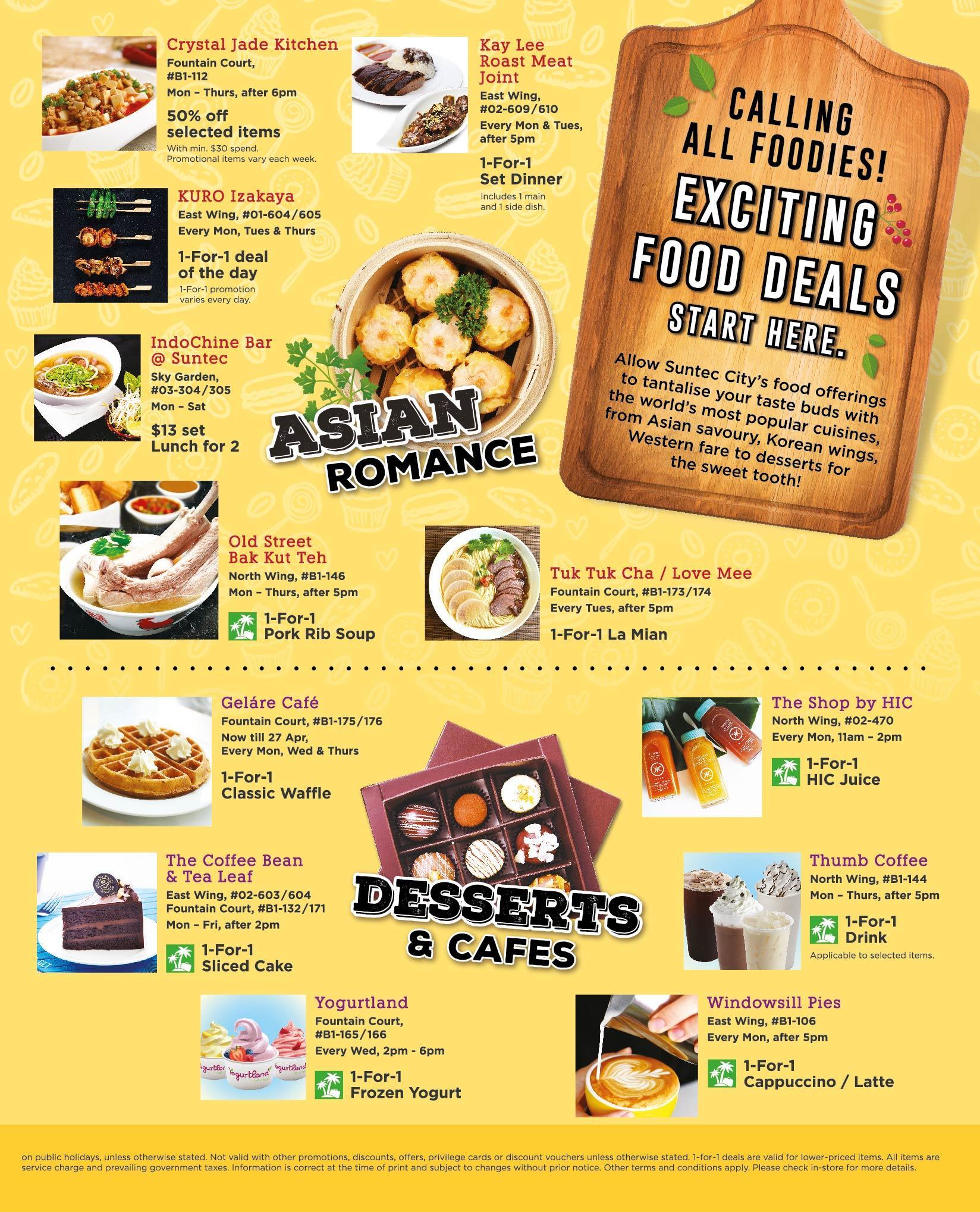Food-Campaign-Digital-FA-page-003