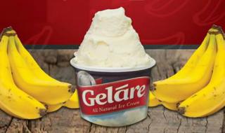 Gelare ICE