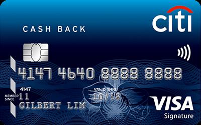Image Credits: moneysmart.sg/credit-cards/citibank/cash-back