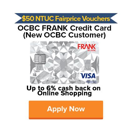 ocbc frank