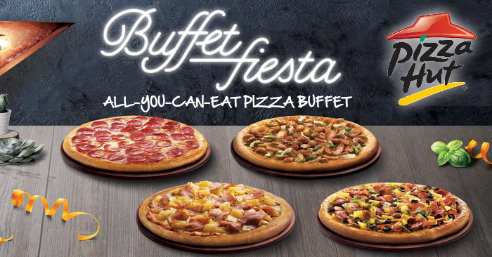 pizza hut hr practice To support major strategic and cultural shifts at microsoft, the hr reimagined initiative helped the company deliver a seamless, engaging hr experience for over 100,000 employees worldwide.