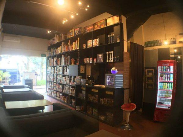 Image Credits: facebook.com/pg/SettlersCafe