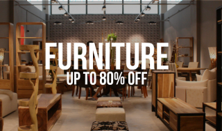 Furniture 80