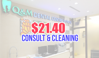 QM Dental