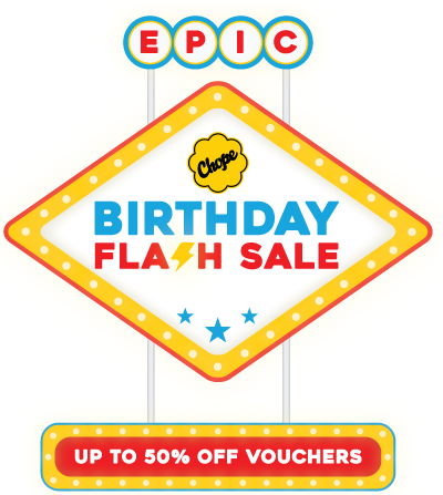 Chope6irthday_print_pathed_3_png_1496046079