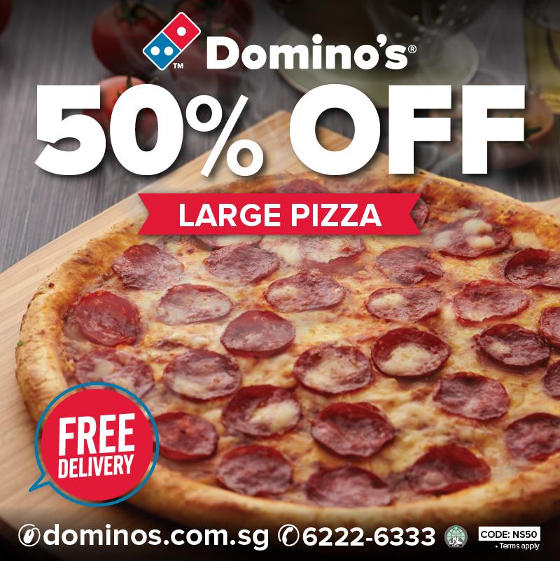 Dominos_web_promotion_celebrate