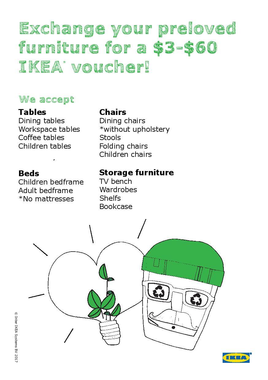 IKEA Tampines Furniture Take Back Initiative-page-001