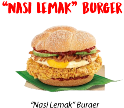 Nasi1