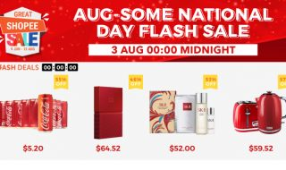 augsome-national-day-flash-deals