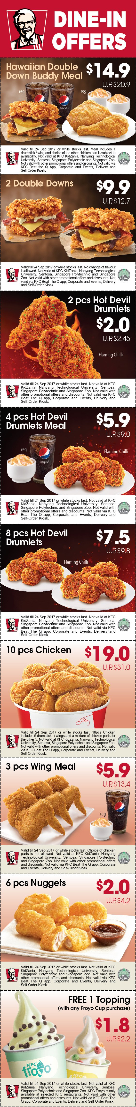 KFC_ZDD_E-couponStrip_Dine-In