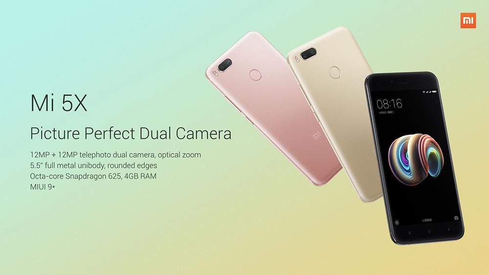 Xiaomi-Mi-5X-5-5-Inch-4GB-64GB-Smartphone-Black-20170727185303321