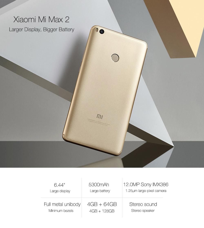 Xiaomi-Mi-Max-2-6-44-Inch-4GB-128GB-Smartphone---Gold-20170601192014252