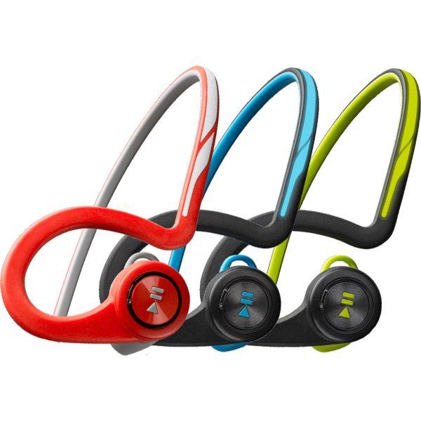 bluetooth-garnitura-plantronics-backbeat-fit